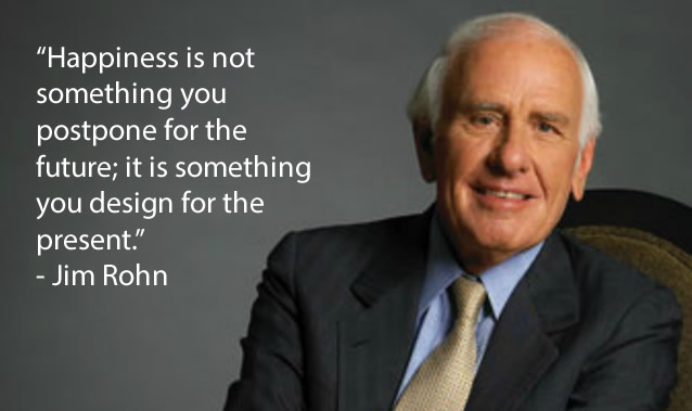 Team Building Quotes By Jim Rohn Tbae Team Building Blog