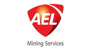 AEL Mining Services Team Building
