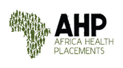 Africa Health Placements Team Building Johannesburg