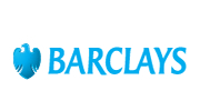Barclays Bank of Botswana Team Building Events