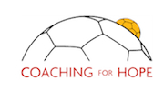 Coaching for Hope Team Building Events