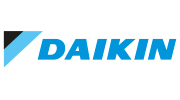 Daikin Airconditioning Team Building Events