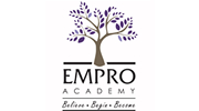 Empro Academy Team Building Pretoria