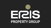 Eris Property Group Team Building Events