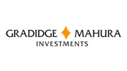 Gradidge-Mahura Investments Team Building Events