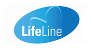 Life Line Team Building Events