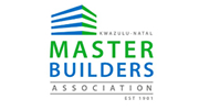 Master Builders Team Building Events