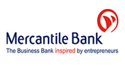 Mercantile Bank Team Building Events