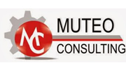Muteo Consulting Team Building Events