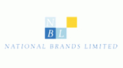 National Brands Team Building Events