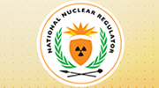 National Nuclear Regulator Team Building Pretoria