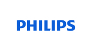 Philips Team Building Event