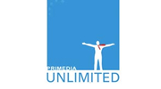 Primedia Unlimited Team Building Events