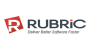 Rubric Consulting Team Building Events