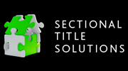 Sectional Title Solutions Team Building Johannesburg