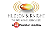 Sime Darby Hudson Knight Team Building Events