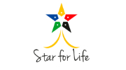 Star for Life Team Building Events