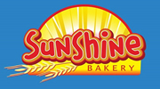 Sunshine Bakery Team Building Events
