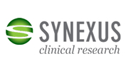 Synexus Clinical Research Testimonial