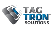 Tagtron Solutions Team Building Cape Town