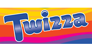 Twizza Team Building Events