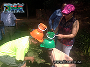 Imbumba Aganang  Corporate Fun Day Team Building Event in Pretoria