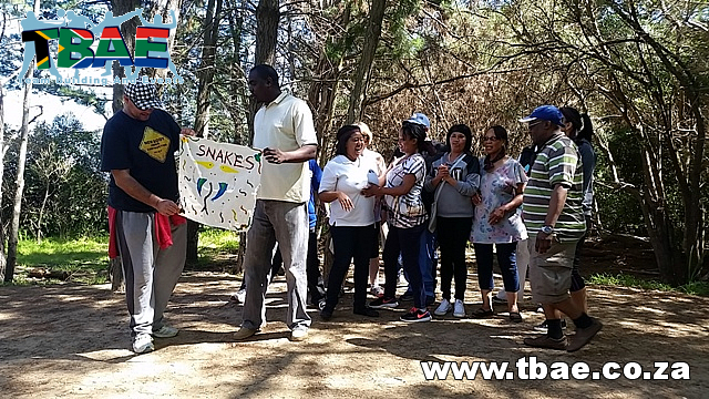 The haven night shelter amazing race and tribal survivor team tbae freerunsca Images