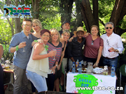Clyde and Co Potjiekos Cooking Team Building Johannesburg