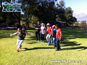 Cape Town Team Building 2017 Gallery