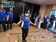 Laughter Games Team Building KwaZulu-Natal