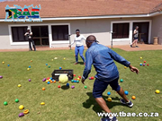 Riso Africa Corporate Fun Day Team Building Pretoria