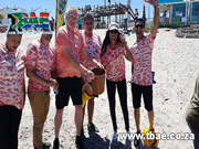 Amazing Race Team Building Langebaan