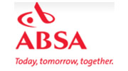 ABSA team building