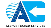 All Port Cargo Services Team Building
