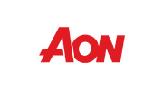 AON Hewitt Team Building Event