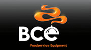 Customers Of Team Building And Events Mangement South Africa