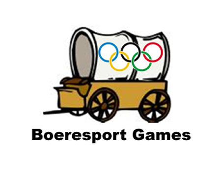 boeresport team building