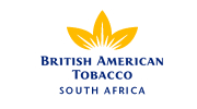 British American Tobacco Team Building Events