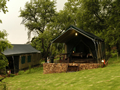 Bushwillow Team Building Venue Muldersdrift