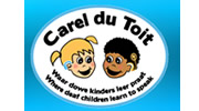 Carel Du Toit Team Building