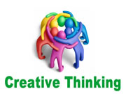 Creative Thinking Outcome Based Team Building in Johannesburg