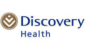Discovery Health Team Building