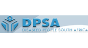 Disabled People South Africa Team Building