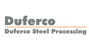 Duferco Steel Processing Team Building Events