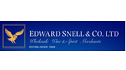 Edward Snell & Co Team Building