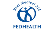 Fedhealth Team Building Events
