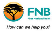 FNB team building