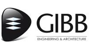 Gibb Team Building Events