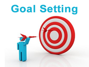 Goal Setting Outcome Based Team Building in Johannesburg