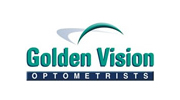 golden vision optometrist